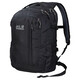 Jack Wolfskin Jack.Pot De Luxe Backpack black